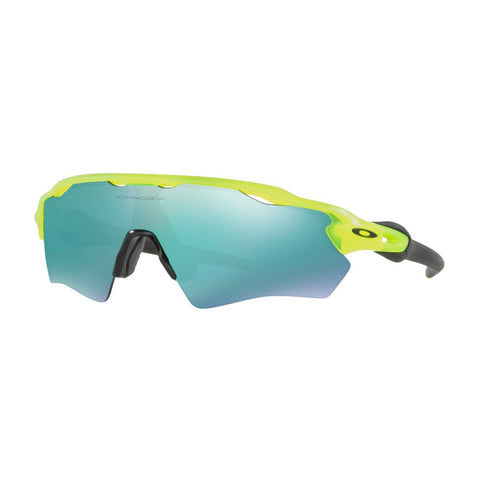 Oakley Radar EV XS Youth Sunglasses
