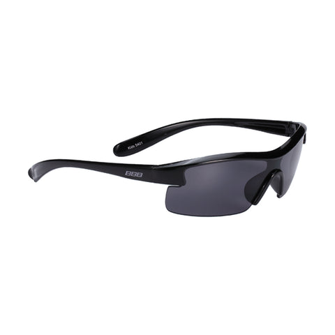 BBB Kids cycling glasses (5 colours)