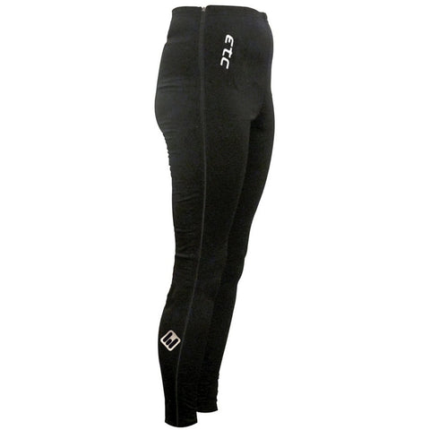ETC Adult Warm-Up Tights
