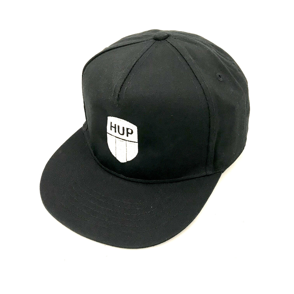 HUP Youth Snapback Cap