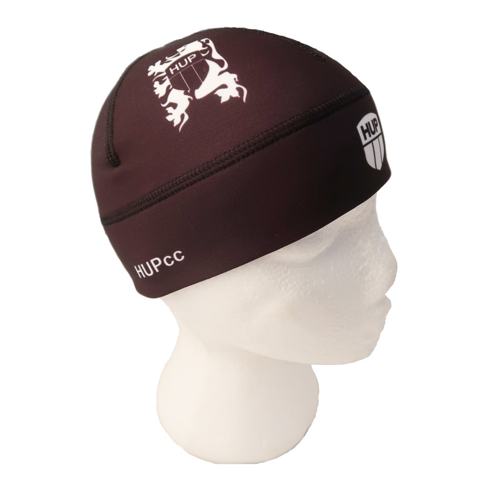 HUP Winter Kids Thermal Cycling Skull Cap