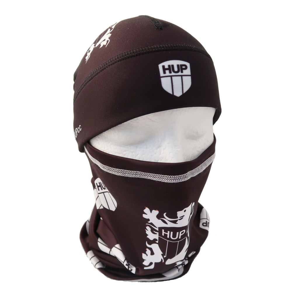 HUP Winter Cycling Neck Warmer
