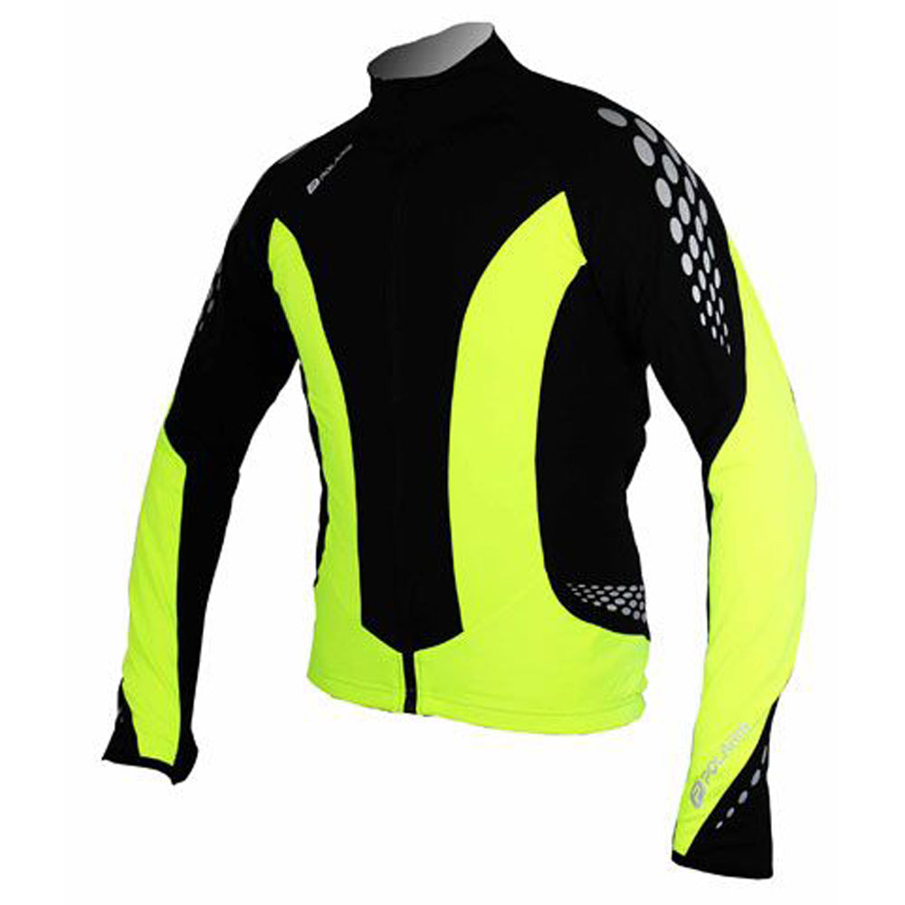 Polaris Children's Fang Cycling Jersey