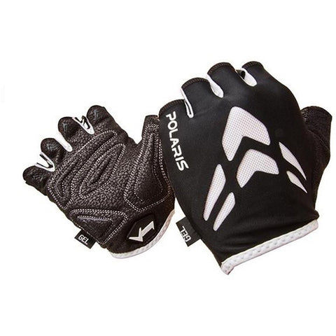 Polaris Venom Cycling Mitt