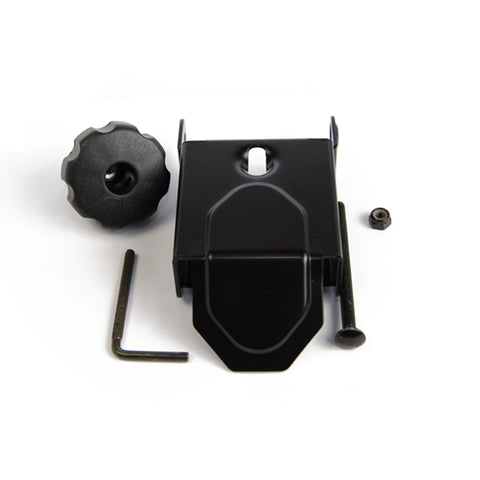 "Cyclops 20""/24"" Wheel Adaptor Kit for Turbo Trainers"