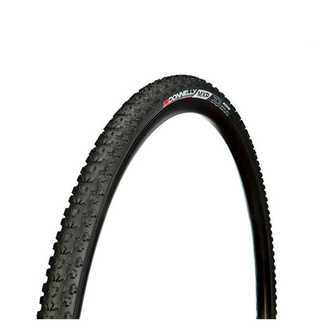 Donnelly MXP CX 650b x 33c Cyclocross Tyre