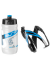 Ceo Youth Bottle Kit - includes lightweight cage and bottle