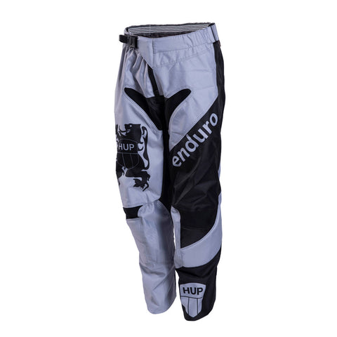 HUP Enduro Children's MTB Long Pants