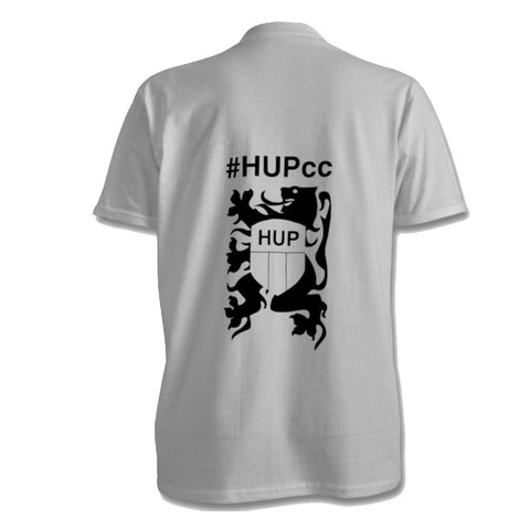 HUP Kids T-shirts for junior Cyclists & Triathletes