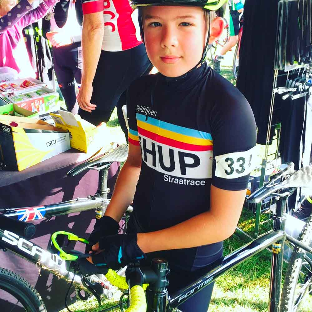 6b9bc309c All Children s Cycling Clothes at Kids Racing – Kids Racing Ltd