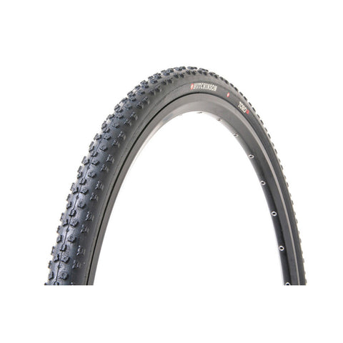 Hutchinson Toro TLR CX 700c x 32c Cyclocross Tyre