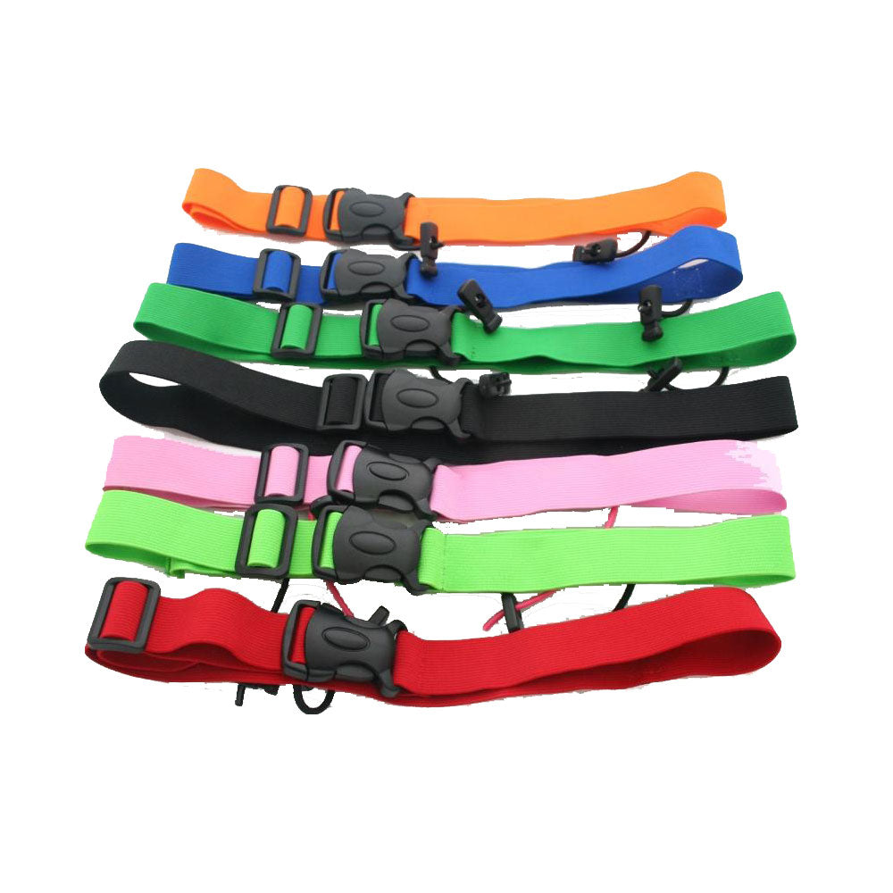 kids Belts Kids Sized Triathlon Race Number Belt – Kids Racing Ltd