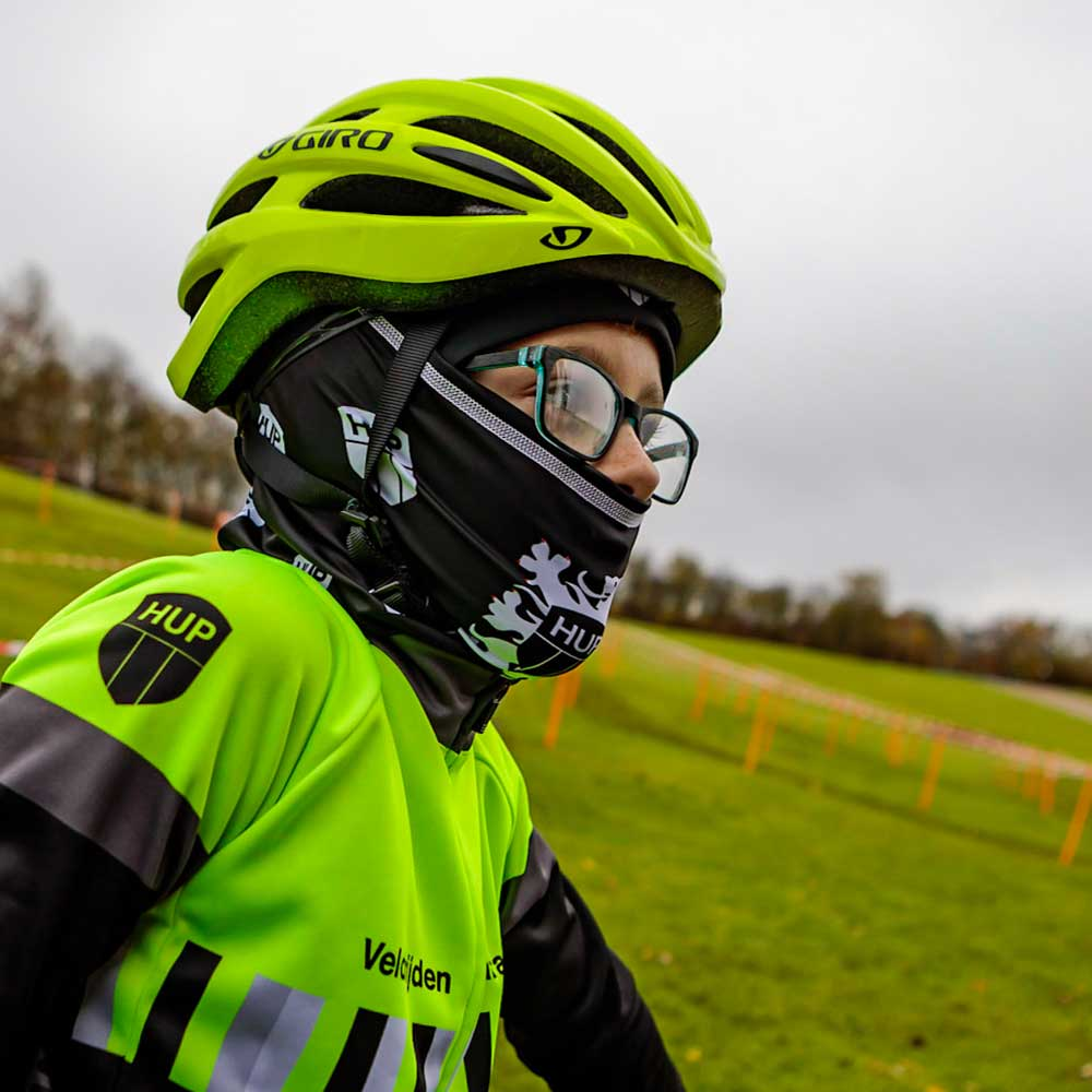 New range of HUP Thermal cycling accessories for children d6613189f