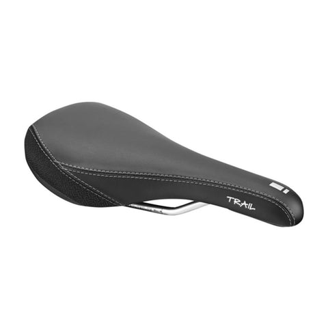 Trail Children's Bike Saddle