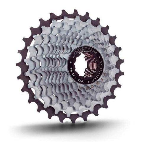 Miche Primato Light 11-speed Youth/Junior Cassettes (Shimano Compatible)