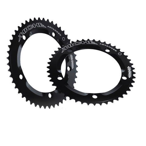 "Miche Track Chainring144 pcd 1/8"" Primato Advanced Pista"