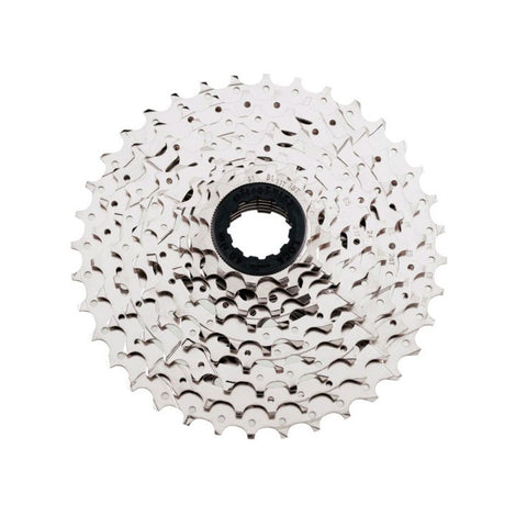 Microshift R9 11-34t Cassette 9-Speed (CS-H092)