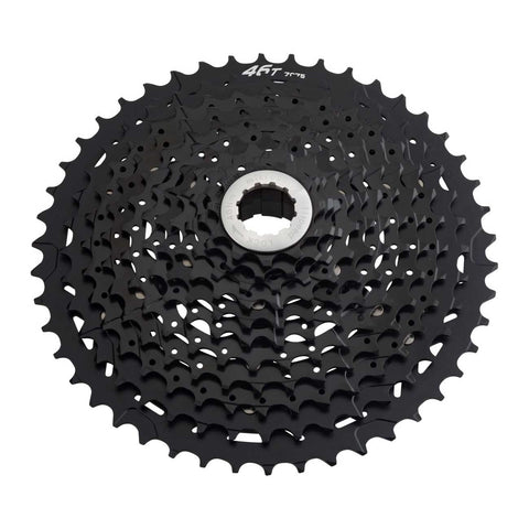 Microshift XCD 11-46t Cassette 11-Speed (CS-G113)