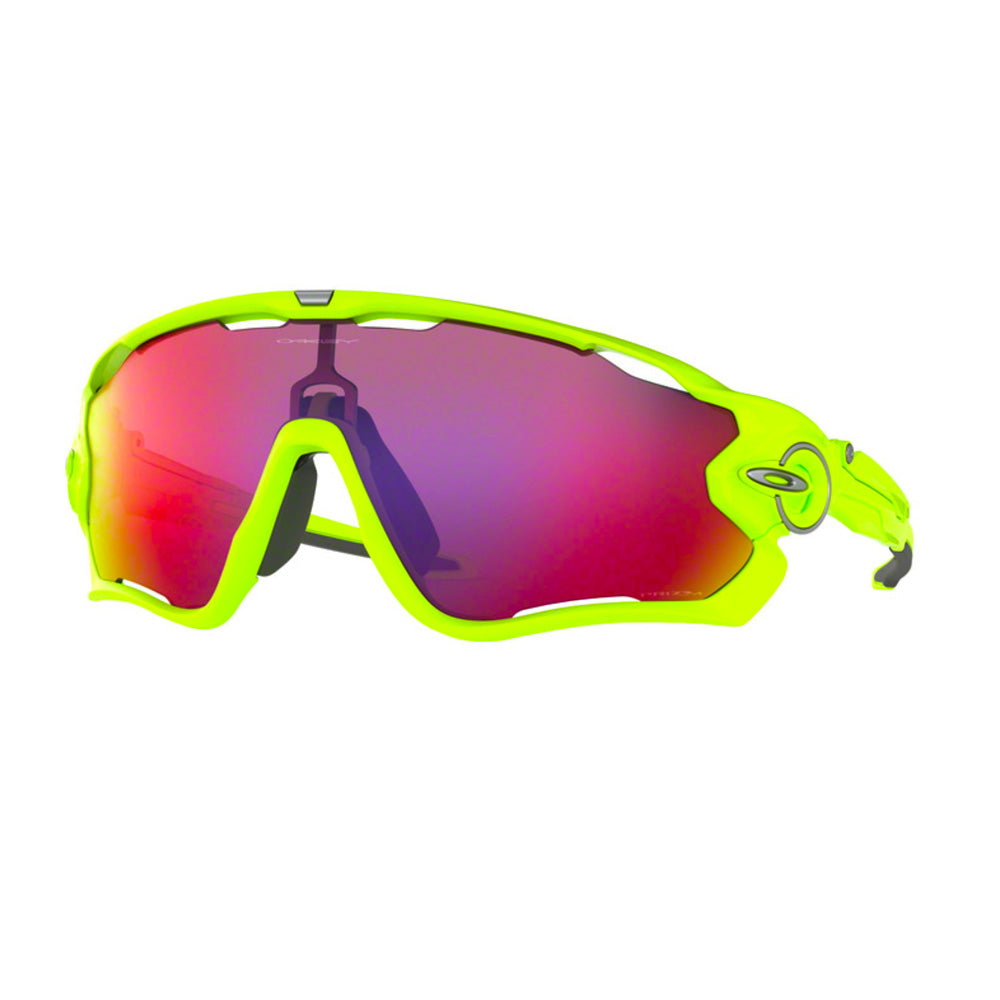 Oakley Jawbreaker Adult Sunglasses