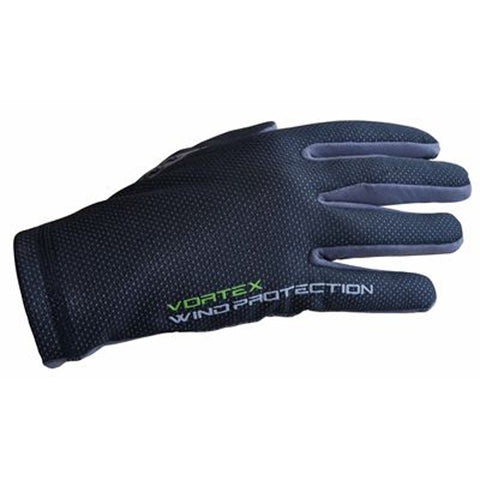 Polaris Mini Windgrip Cycling Glove