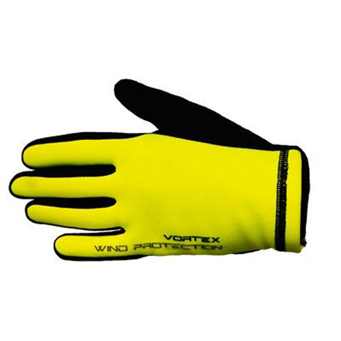 Polaris Windgrip Cycling Glove