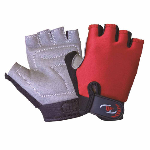 Polaris Children's Cycling Mitt