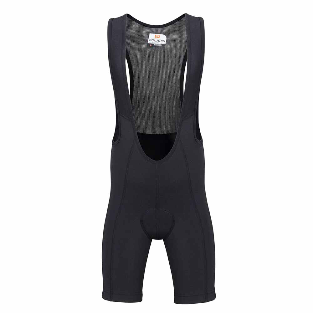 Polaris Children's Cycling Bib Shorts