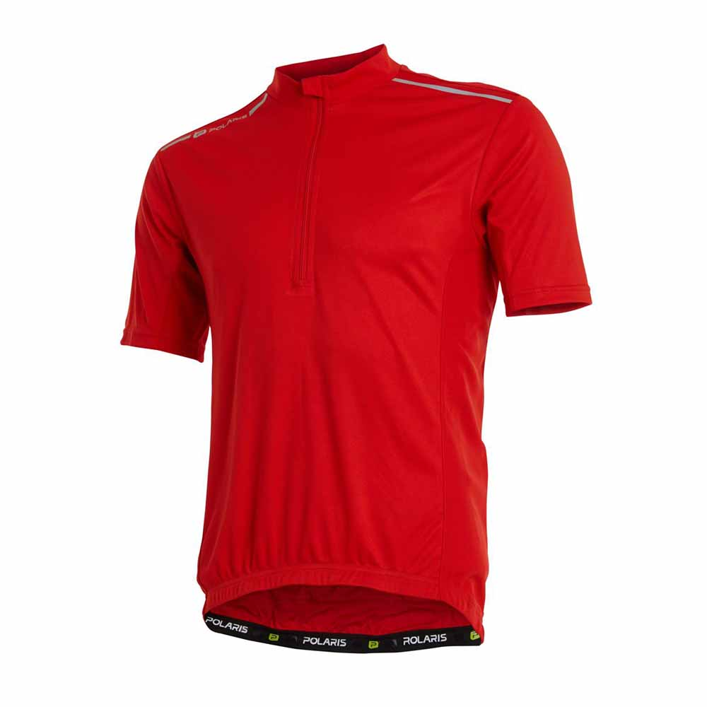 Polaris Children's Cycling Jersey