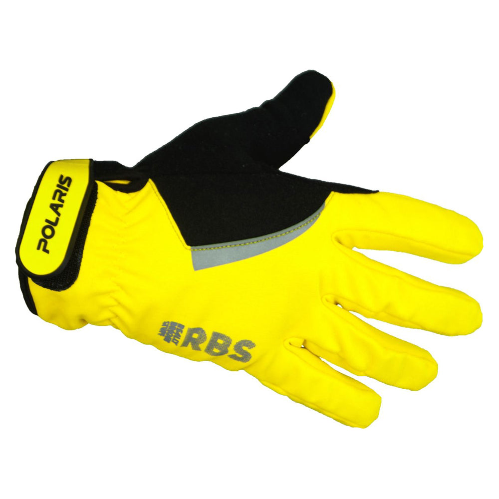 Polaris Mini Hoolie Kids Cycling Glove