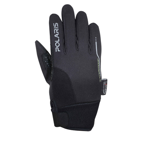 Polaris Mini Torrent Children's Cycling Glove