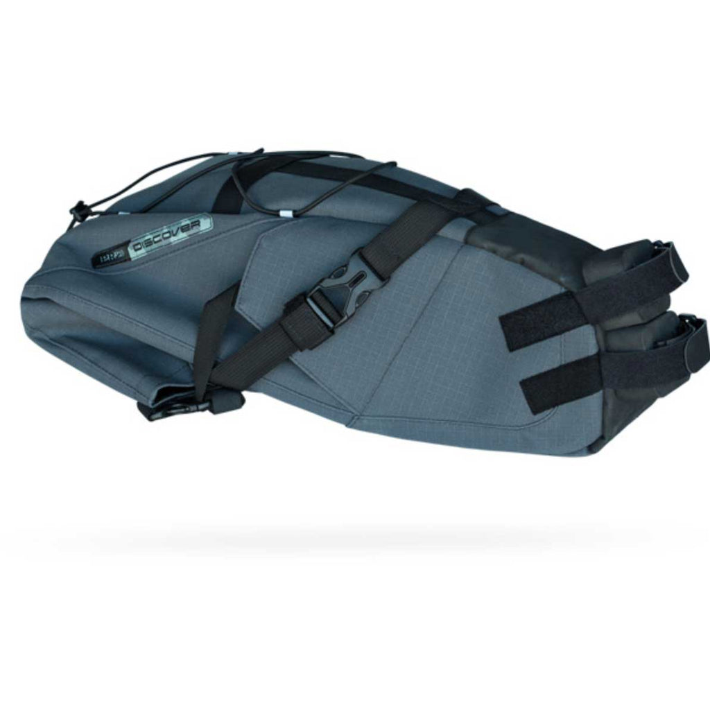 Pro Discover Seat Bag 15L