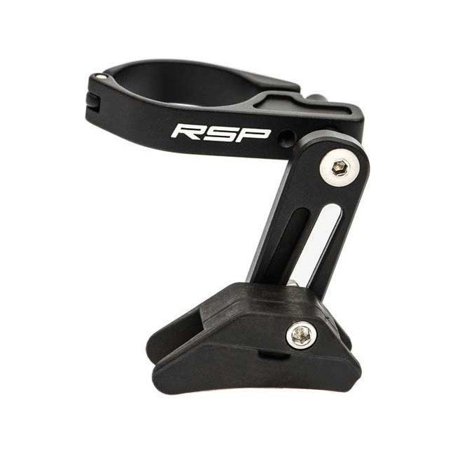 RSP Mino 1 Chain Guide (Seat Tube Mounted)