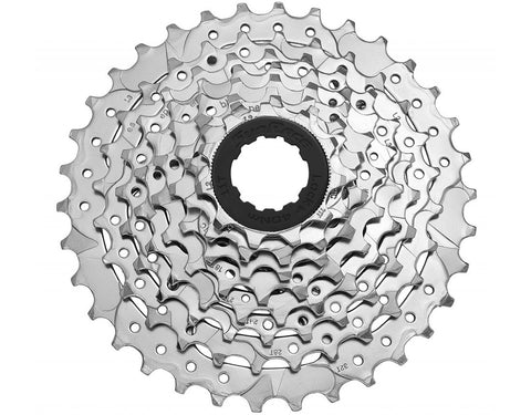 Sunrace CSM66 11-32t 8-speed cassette (Shimano Compatible)