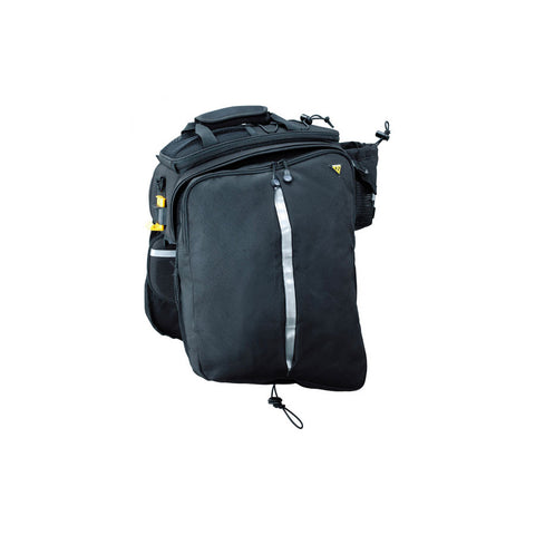 Topeak MTX Trunk Bag with Pannier