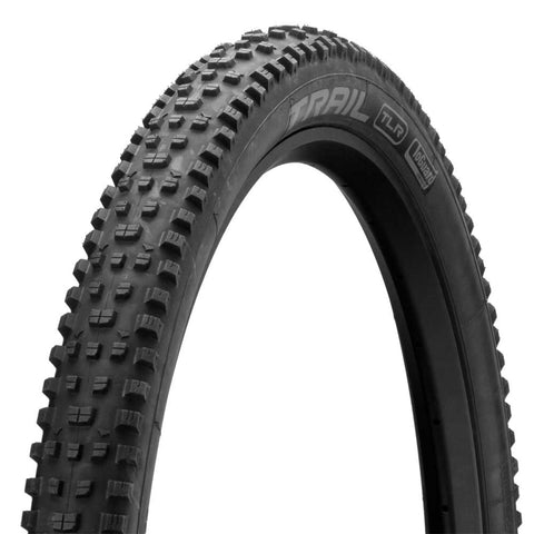 "Wolfpack Trail MTB 27.5""/29"" Tyres"