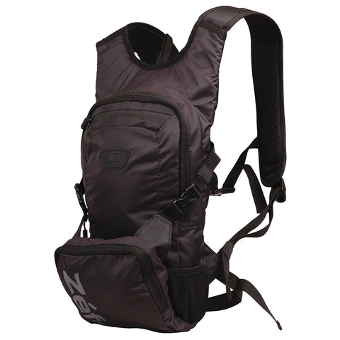 Zefal Z Hydro XC hydration backpack