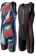 Zone3 Kids Trisuit