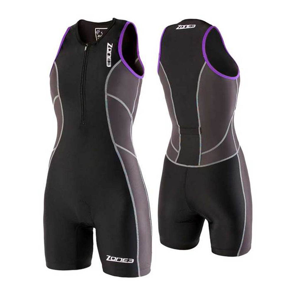 Zone3 Womens Activate Trisuit