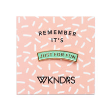 Just For Fun Pin by WKNDRS on Katt.