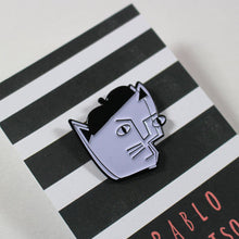 Pablo Picatso Pin by Niaski on Katt.