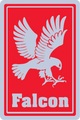 Falcon Foodservice
