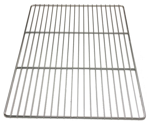 2/1 GN Stainless Steel Grid