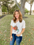 It's Fall Y'all Graphic Tee - FINAL SALE