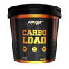 Carbo Load Unflavoured 11lbs
