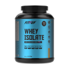 Whey Isolate Cappuccino 4.4lbs