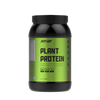 Plant Protein Cappuccino 2.3lbs
