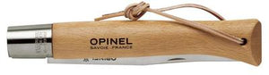 Opinel Giant Knife No13