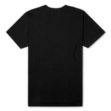 Entree Lifestyle Misunderstood Future Tee - Black