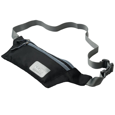 GVNMNT CO 3M REFLECTIVE UNDER ARM PACK - BLACK