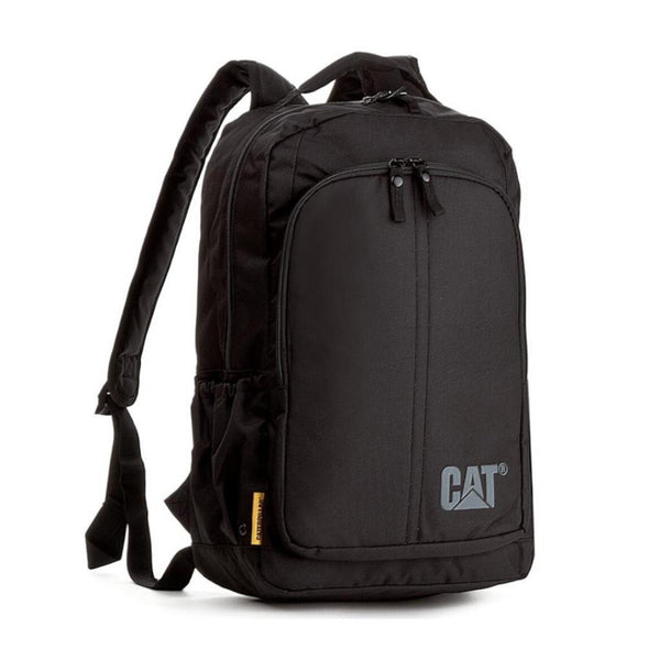 CAT UNISEX 22 LT LAPTOP BÖLMELİ SIRT ÇANTASI - 83305